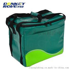牛津布保温保冷包户外多功能野餐包冷藏铝箔午餐保鲜袋
