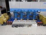 供应 焦炉煤气燃烧器及自动化控制系统