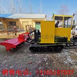 新疆内蒙座驾式除雪机 2米扫雪车 学校停车场推雪机
