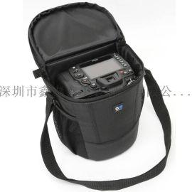 廠家生產多功能攝像相機包