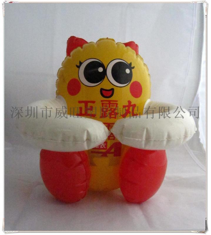 供應 廠家生產植絨枕頭