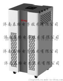 鑫泰格移动式空气消毒机