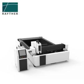 光纤激光切割机 金属切割可定制管板一体机