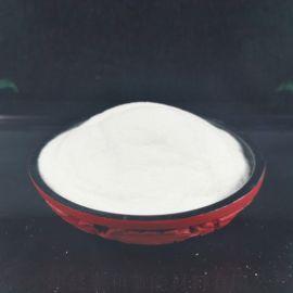预糊化淀粉 环保级预糊化胶粉 玉米预糊化淀粉