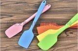 硅胶奶油刮刀蛋糕抹刀烘牛油刮焙用具厨房工具