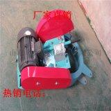 卡箍式混凝土切桩机 混凝土管桩切割机