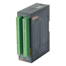 开关量采集模块 安科瑞 ARTU-K16 遥信单元