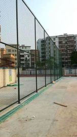 长沙体育场围网 防攀体育围网 勾花护栏网哪里有卖