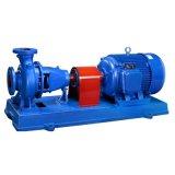 IS、IR系列臥式單級清水離心泵