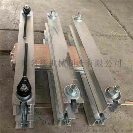 平板硫化机 生产厂家橡胶平板硫化机
