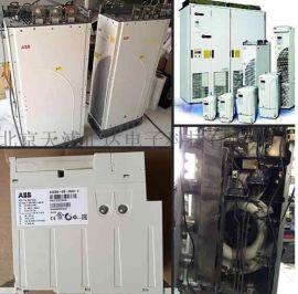 ABB变频器维修ACS550伺服驱动器维修ABB工控机维修