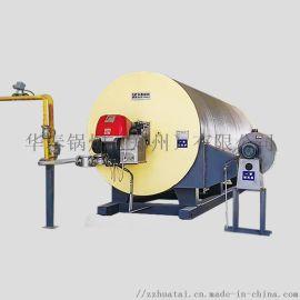 河南生产4吨热风炉的供热量 热风炉型号