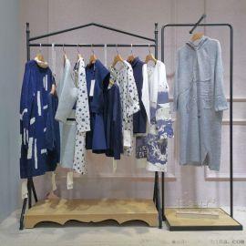 菲诺格诺杭州品牌冬季女装尾货批发折扣女装 折扣女装店加盟