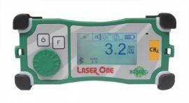 便携式激光甲烷检测仪Laser One