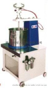 DS-818 胶水搅拌机