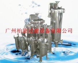 江门袋式过滤器-江门润滑油过滤器-江门机油过滤器