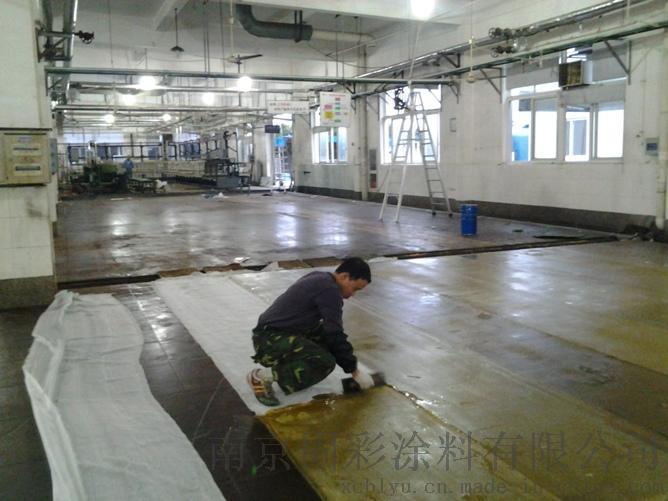 南京防腐池乙烯基专用玻钎布批发价格