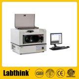 ISO 15105-1塑料薄膜透气性测定仪