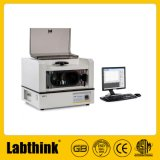 ISO 15105-1塑料薄膜透氣性測定儀