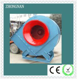 4-72不锈钢中压离心风机江苏南通厂家直销
