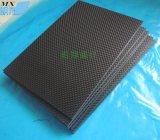 明翔玻纤板/纯玻纤板材