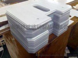 pc透明板10mm、12mm、15mm、20mmPC耐力板pc颗粒板,供应专业加工PC雕刻