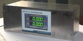 山西万立科技宽高仪仪表18935180280