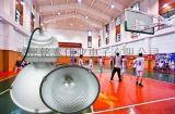 室内篮球馆用几盏灯合适,篮球场灯光设计,篮球馆用什么灯
