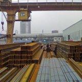 安康414*405H型鋼鞍鋼Q235B型材廠家貨源