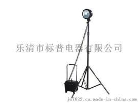 CH8500大面积抢修强光工作灯