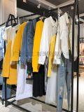 一二线时尚品牌乐町折扣女装 库存货源分份怎么拿货