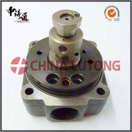 丰田考斯特1HZ 22140-17010 高压油泵泵头
