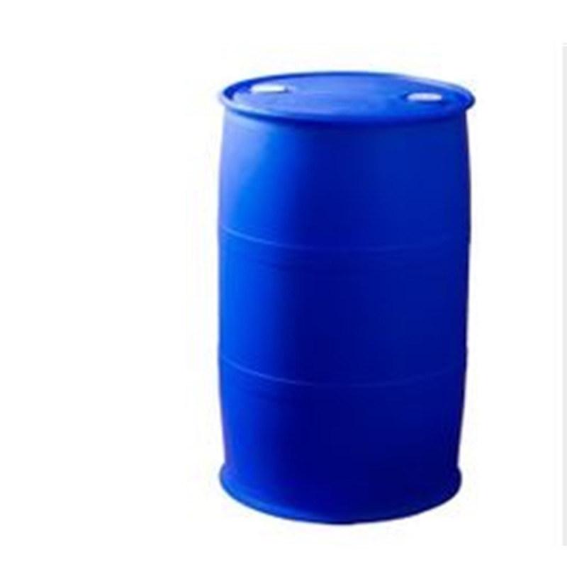丙烯酸异丁酯 现货供应 高品质工业级化工原料