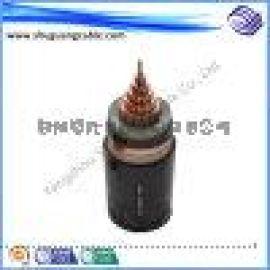 10-35KV中压电力电缆