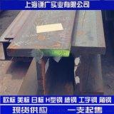 北京欧标UPN槽钢价格表 现货表