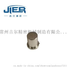 江苏不锈钢630氨纶喷丝板非标定制