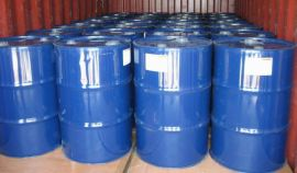 环氧树酯增塑剂玻璃钢增塑剂厂家直销