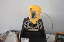 陕西大耀DY69高精度数字温度计测量精度高,使用方便,安全环保