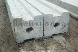 混凝土墙板工字梁价格大全