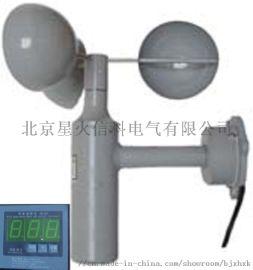 XH-01風速感測器品質保證