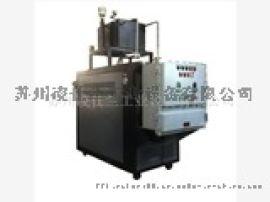 南通模具控温设备-镁合金压铸用导热油电加热设备