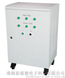 三相醫用隔離變壓器櫃