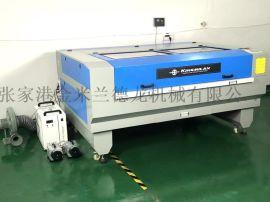 博业激光切割机_co2激光刻字设备
