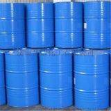 晟达现货石油醚工业级 国标高纯度石油醚溶剂