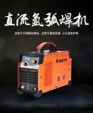 深圳佳士不锈钢电焊机TIG-300 直流氩弧焊机