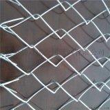 煤礦井下防護網 礦用勾花網 鍍鋅勾花網