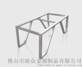 厂家供应定制不锈钢架子 不锈钢货架