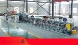 山东钢筋锯切套丝生产线厂家