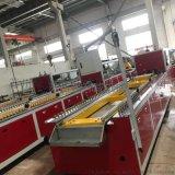 厂家热销PVC 装饰板生产线  扣板生产线