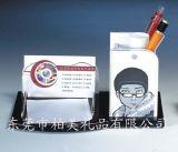 壓克力相框筆筒 (0053)